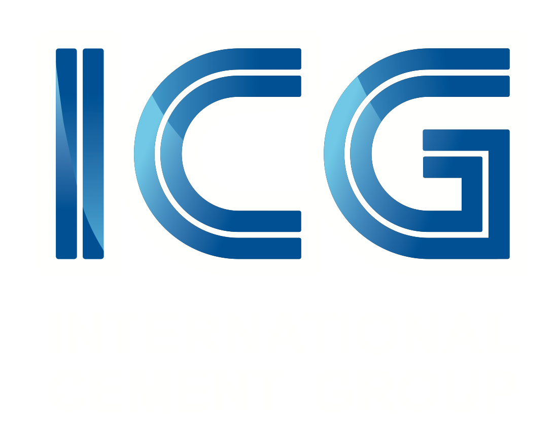 International Cement Group